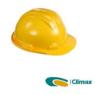 CLIMAX HELMET