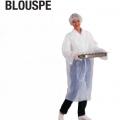 blouspe