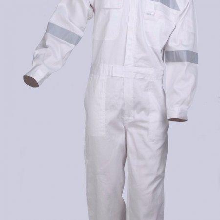 safeplus _white