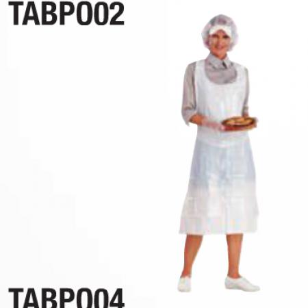 tabpo02