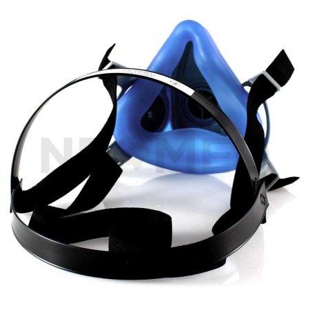 μάσκα-αναπνοής-msa-advantage-200